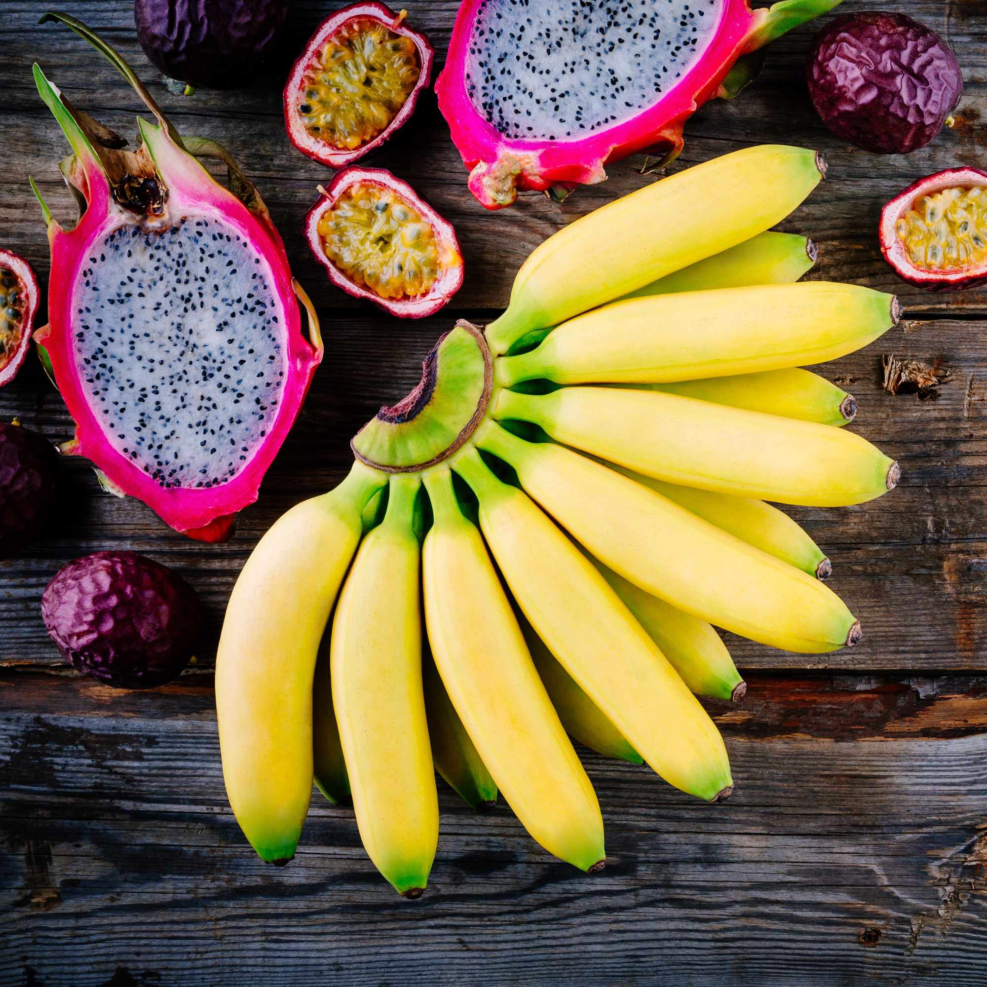 mix-of-tropical-fruits-with-banana-passion-fruit-a-PEVFD79.jpg